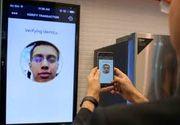 MasterCard vine cu o modalitate de plata inedita! Introduce plata prin selfie in 12 tari din Europa