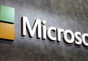 Microsoft măreşte preţurile produselor şi serviciilor destinate companiilor britanice, din cauza Brexit