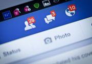 Facebook va tine cont de interesul public inainte de a sterge mesaje care incalca regulementul retelei de socializare