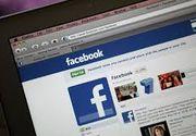 Facebook si Google iau masuri impotriva site-urilor care difuzeaza informatii false