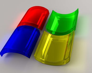 Microsoft lanseaza un nou sistem de operare: Windows 10 S