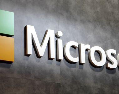 Microsoft isi schimba politica si ofera gratuit solutii de securitate dupa atacul...