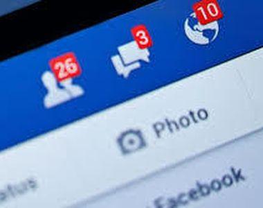 Un barbat a fost gasit vinovat pentru ca a defaimat pe Facebook un activist si a dat...