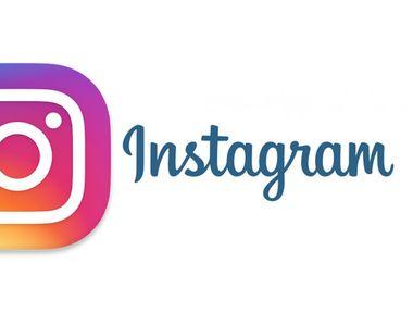 Instagram nu functioneaza in Europa si SUA. Problemele au aparut imediat dupa ce Donald...