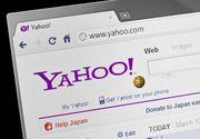Toate cele peste 3 miliarde de conturi Yahoo au fost sparte de hackeri