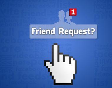 De unde stie Facebook cine ti-a intrat in casa? Secretele din spatele butonului...