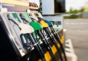 Un roman vrea sa creeze un nou lant de statii de carburanti