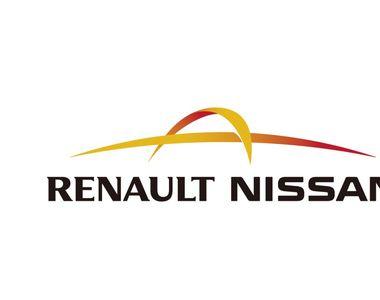 Alianţa Renault-Nissan, economii record de 4,3 miliarde de euro. Vicepresedintele...