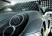 """Clujul a devenit """"un Silicon Valley al Europei"""". Porsche Engineering recruteaza specialisti de software si ingineri mecanici pentru filiala de aici"""