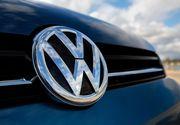 Dezastru financiar pentru Volkswagen. Compania ar putea pierde 40 de milioane de euro pe săptămână din cauza conflictului cu un furnizor