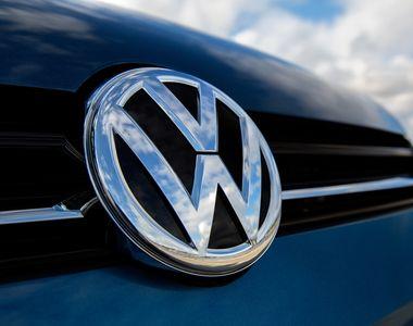 Dezastru financiar pentru Volkswagen. Compania ar putea pierde 40 de milioane de euro...