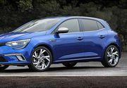 Renault renunta la motoarele diesel. Care este motivul deciziei