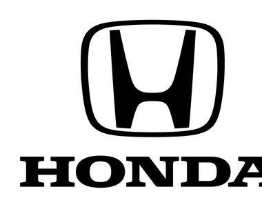 Honda recheamă alte 668.000 de vehicule în Japonia, din cauza airbagurilor Takata