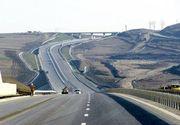 Ford sustine ca centurile ocolitoare pentru orasele Bals si Slatina ar imbunatati timpii de transport cu 3 ore. Reabilitarea cailor feroviare ar economisi 15 ore