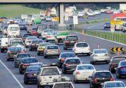 Tara unde taxa auto este de 150% din pretul vehiculului