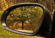 8 lucruri pe care trebuie sa le facem la masina cand incepe toamna