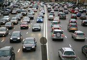 Emisiile vehiculelor diesel modificate pentru a pacali testele, responsabile pentru 5.000 de morti anual in Europa