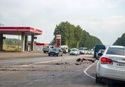 In ce situatii nu trebuie chemata Politia dupa producerea unui accident rutier