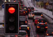 Orasul din Romania cu mai multe masini decat oameni! Pe ce loc se afla Bucurestiul