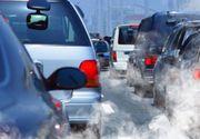 Ministrul Mediului a facut anuntul! Ce se intampla cu masinile cu norme de poluare Euro 2,3 sau 4