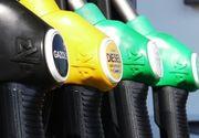 Benzina sau diesel? Ce au preferat romanii in prima parte a lui 2018 si ce sfaturi au specialistii
