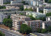 Deja se vede efectul legii darii in plata. Cartierul din Bucuresti unde preturile la locuinte au scazut cu 10.000 de euro de la o luna la alta
