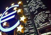 Marea Britanie ar putea sa iasa din Uniunea Europeana! Bancile din zona euro, somate sa se pregateasca pentru o posibila criza de proportii