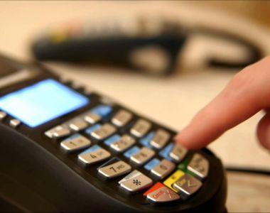 Legea care ii va afecta pe toti comerciantii cu afaceri de peste 10.000 de euro