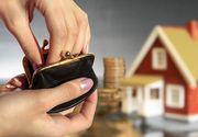Cei care vor sa beneficieze de legea darii in plata trebuie sa plateasca impozitul pe transferul de proprietate