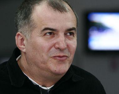 Florin Calinescu l-a bagat in insolventa pe fostul director Romgaz! Actorul a preluat...