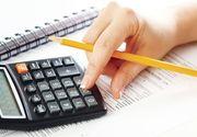 Autoritatea de Supraveghere a Datelor Personale, ancheta in cazul listei datornicilor la stat