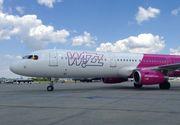 Wizz Air introduce cursele Bucuresti - Tenerife la preturi extrem de mici, 229 de lei pe segment!
