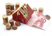 """Avertismentul guvernatorului Bancii Nationale a Austriei, referitor la legea darii in plata: """"E nevoie de stabilitate"""""""
