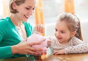 Ministrul Muncii a anuntat ca de la 1 iulie vor intra in plata noile indemnizatii pentru mame