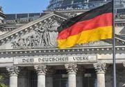Germania a inregistrat in 2014 un nivel record al investitiilor straine. Proiectele au creat peste 30.000 de locuri de munca