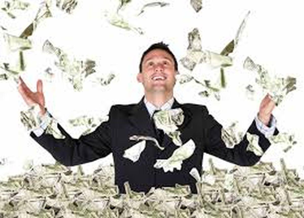 7 moduri realiste în care poţi deveni milionar