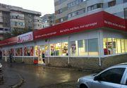 Supermarket-urile PROFI se vand! Polonezii care detin actiuni se gandesc la o iesire de pe piata romaneasca!