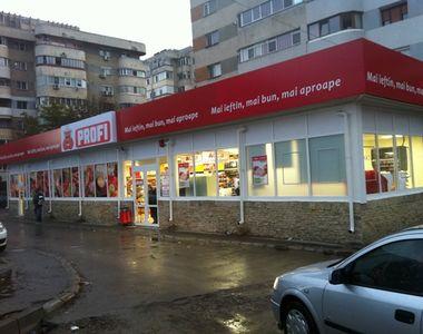 Supermarket-urile PROFI se vand! Polonezii care detin actiuni se gandesc la o iesire de...
