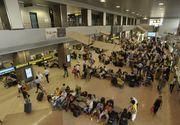 Guvernul din Dubai controleaza cele mai multe restaurante si magazine duty free din Aeroportul Henri Coanda!