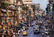 India a inregistrat cel mai mare nivel de crestere economica din Asia! China a cazut pe doi!
