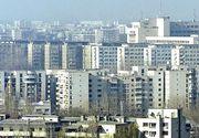 Efectele legii darii in plata au inceput sa se simta: au scazut preturile la apartamente in mai multe orase din tara