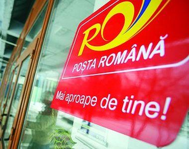 Posta Romana a revenit pe pierderi in 2015 cu peste 7,4 milioane de euro. Si numarul de...