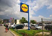 Lidl lanseaza un magazin online cu vacante. Retailerul ofera beneficii suplimentare si pachete create special pentru clienti