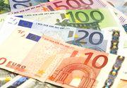 Cand va adopta Romania moneda euro! Documentul de la UE care anunta acest lucru