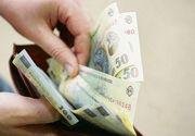 """Guvernul a adoptat ordonanta de urgenta privind salariile bugetarilor. Ministrul Muncii: """"Incercam sa rezolvam niste inechitati stranse de ani e zile"""". Cine va beneficia de cresterile salariale"""