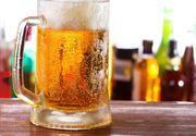 Heineken Romania si United Romanian Breweries, cifra de afaceri de 347 de milioane de euro!