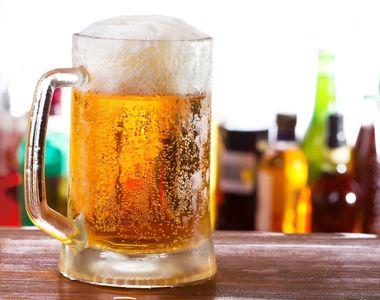 Heineken Romania si United Romanian Breweries, cifra de afaceri de 347 de milioane de...