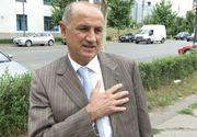George Copos vrea sa isi renoveze un hotel din Bucuresti! A pus la bataie 20 de milioane de euro pentru asta!