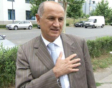 George Copos vrea sa isi renoveze un hotel din Bucuresti! A pus la bataie 20 de...