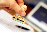 Tribunalul Bucuresti sustine ca aproximativ 60.000 de persoane fizice isi vor cere insolventa pentru imposibilitatea de plata